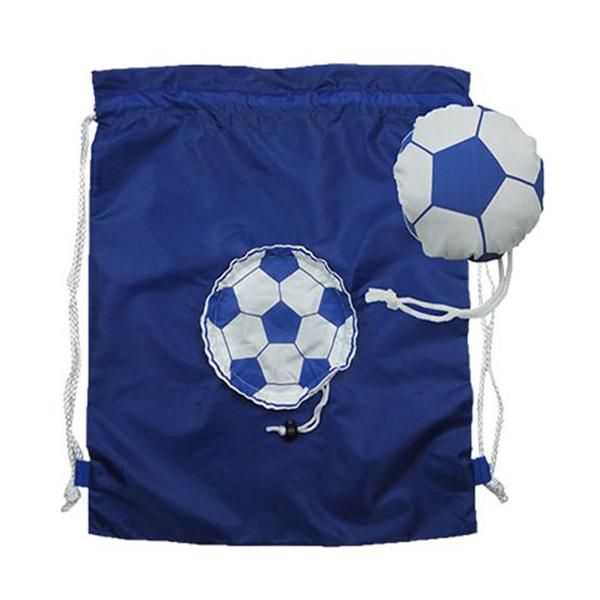 foldable drawstring bag