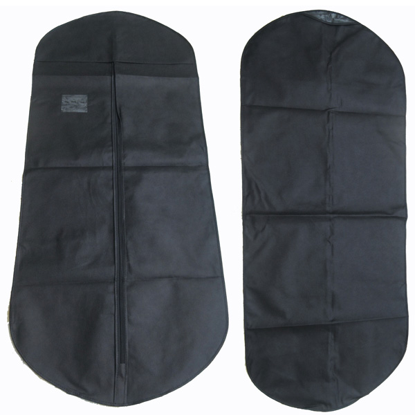 long garment bag