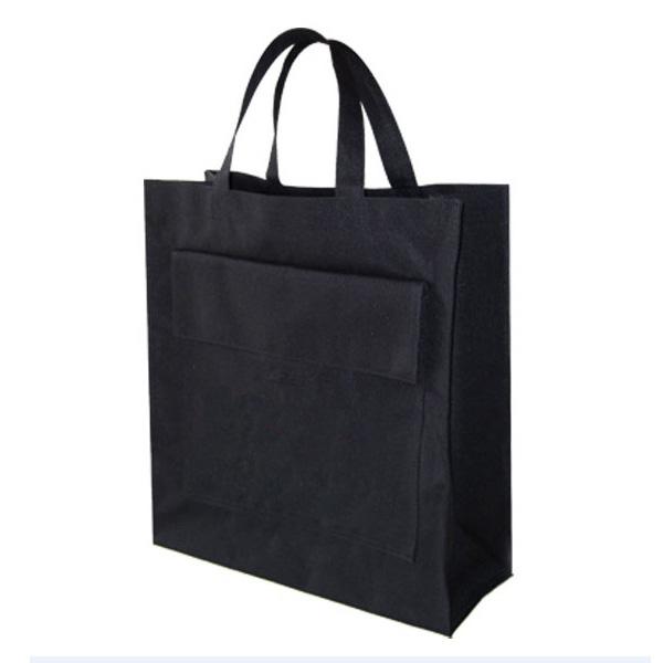 600D tote bags