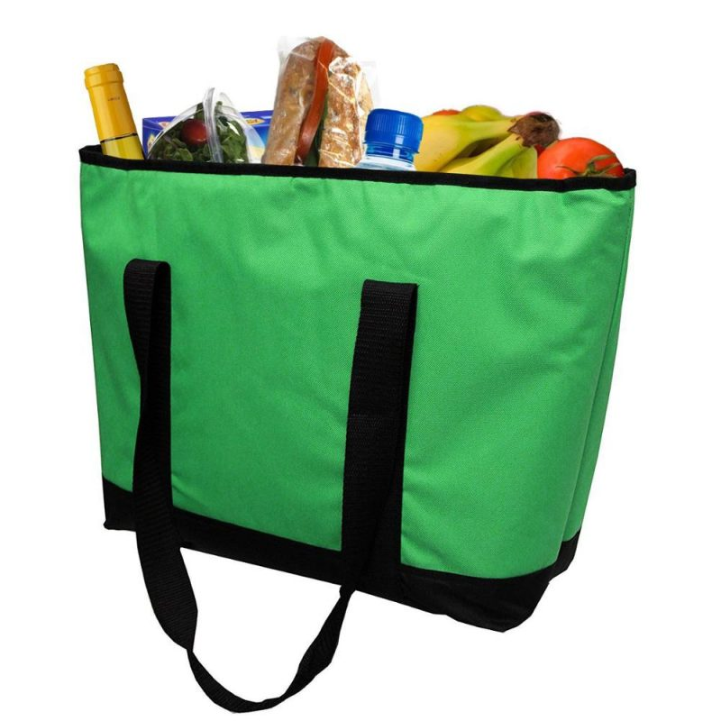 Insulated-Cooler-Bag-Grocery-Bag-Shopping-Thermal (3)