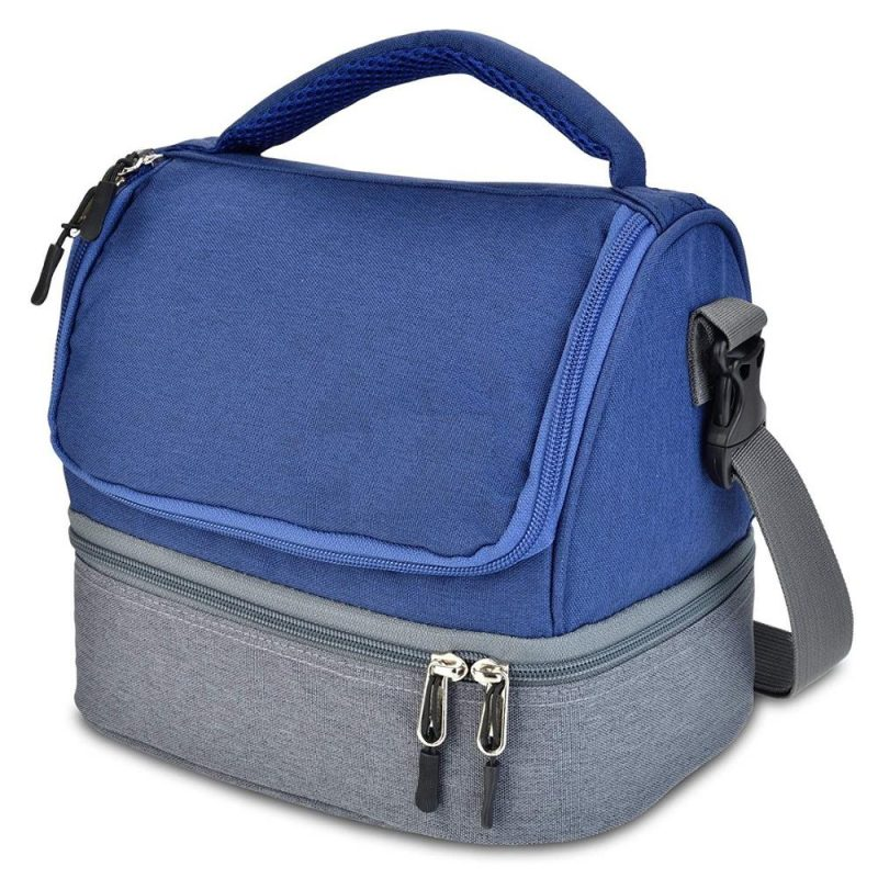 Insulated-Lunch-Bag-Thermal-Lunch-Box-for (1)