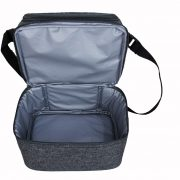 Insulated-Lunch-Bag-Thermal-Lunch-Box-for (2)