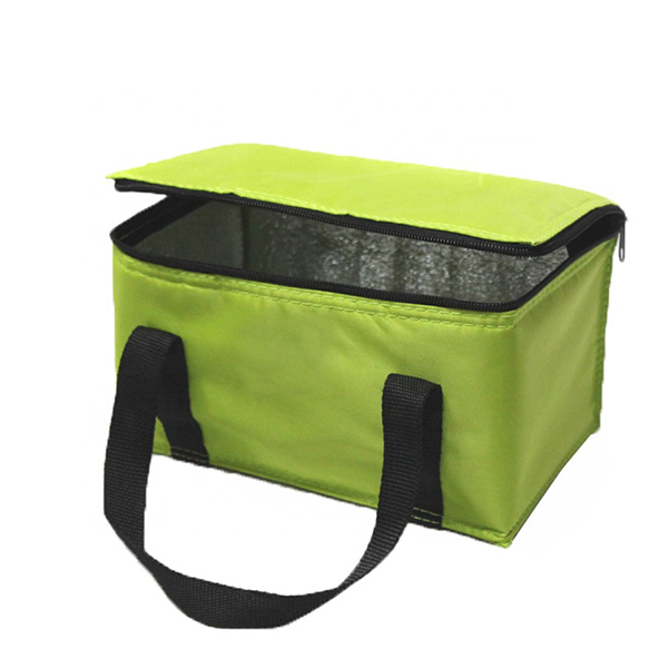 cans insulation bag